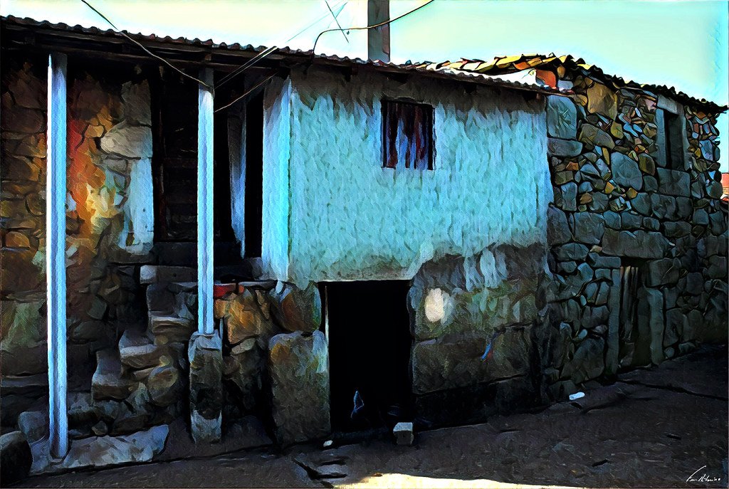 1600-assureiras-16 (11)