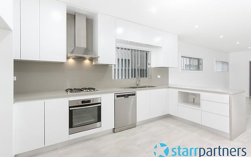 32 Madeline Street, Fairfield West NSW