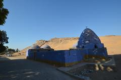 DSC_0094 (laura k wmtc) Tags: egypt luxor westbank