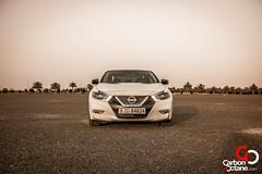 2017_Nissan_Maxima_Review_Dubai_Carbonoctane_1 (CarbonOctane) Tags: 2017 nissan maxima mid size sedan fwd review carbonoctane dubai uae 17maximacarbonoctane v6 naturally aspirated cvt