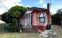 16 Hoskins Street, Gwynneville NSW