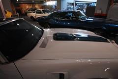 DP0Q0021 (motokiwaz) Tags: sigma dp0q dp0 quattro pontiac firebird transam 455 ho camaro mustang mach1 1968 dodge charger gt350 shelby 68