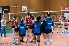 170429_VFF_MU23_Smap-zuzu_104.jpg (HESCphoto) Tags: volleyball volleyfinalfour neuchâtel riveraine vbczüriunterland vbcsmaeschpfeffingen jugend damen mu23 halbfinale schweizermeisterschaft saison1617
