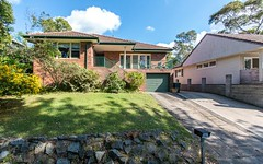 408 Brunker Road, Adamstown Heights NSW