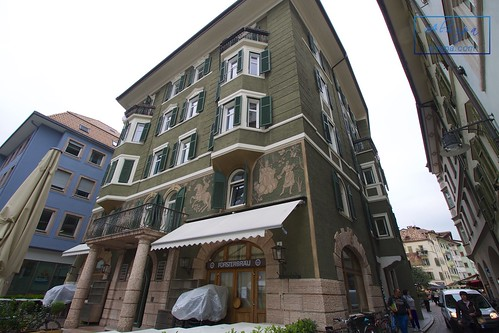 """Bolzano - Bozen • <a style=""""font-size:0.8em;"""" href=""""http://www.flickr.com/photos/104879414@N07/34284439171/"""" target=""""_blank"""">View on Flickr</a>"""