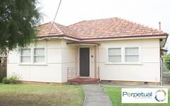 30 Earl Street, Canley Vale NSW