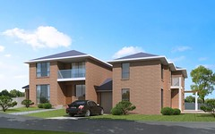 87 Moffatts Drive, Dundas Valley NSW