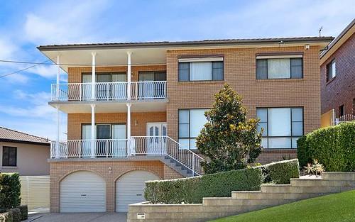 94 Vermont Rd, Warrawong NSW