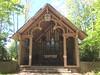 Sanctuaire de Notre-Dame de Grâce - Equemauville (Calvados) (stefff13) Tags: honfleur normandie calvados sanctuaire notredamedegrâce equemauville