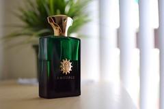 Amouage - Epic Man (Mr_AJonesy) Tags: perfume silkroad sotd smellsgood scentoftheday eaudeparfum edp nicheperfumery niche smokey luxuryfragrance luxurious epic epicman amouage fragrance