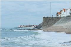 Strand van Ambleteuse (HP025557)