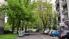 Gajnice - Zagreb (Miroslav Vajdić) Tags: gajnice zagreb bbb m1r0slavv croatia peruanska argentinska čileanska
