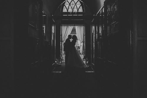 Jennifer & Colm Wedding - The Old Ground Hotel, Ennis, Co Clare