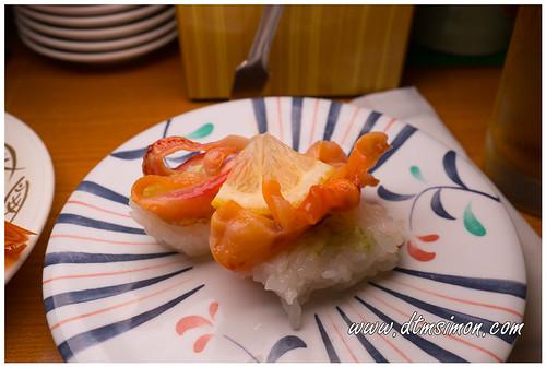 Himawari Sushi20.jpg