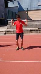 Musculation 030
