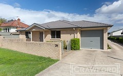 1/31 Mary Street, Jesmond NSW