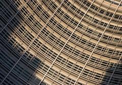 Abgerundetes Ergebnis (Gerhard R.) Tags: architecture arquitectura architektur brüssel bruxelles brussels