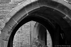 I_B_IMG_4645 (florian_grupp) Tags: burghohenzollern hohenzollern zollernalb schwäbischealb germany deutschland badenwürttemberg preussen castle historic gothic neogothic hill silhouette medieval