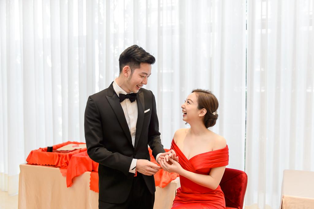 婚攝小勇,小寶團隊, 自助婚紗, 婚禮紀錄,朱飾戴吉-新娘秘書, 萬豪酒店,台北婚攝,wedding day-033