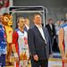 Vmeste_Dinamo_basketball_musecube_i.evlakhov@mail.ru-80