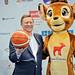 Vmeste_Dinamo_basketball_musecube_i.evlakhov@mail.ru-63