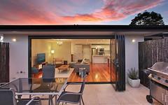 33 Bangaroo Street, North Balgowlah NSW