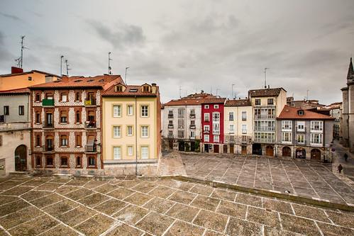 Burgos_BasvanOort-26