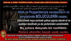 Kerim Kur'an 5-33. (Oku Rabbinin Adiyla) Tags: allah kuran islam ayety ayetler verse god religion terör savaş tevhid muslim rahman