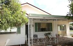 106 Medley Street, Gulgong NSW