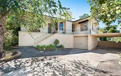 390 Reservoir Road, Lavington NSW