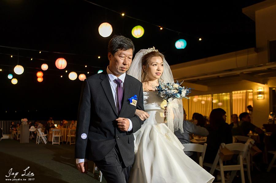 婚攝 心之芳庭 婚禮紀錄 推薦婚攝 台北婚攝 JSTUDIO_0119