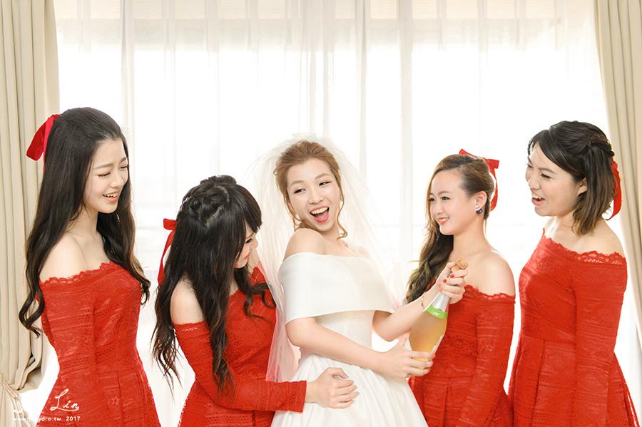 婚攝 心之芳庭 婚禮紀錄 推薦婚攝 台北婚攝 JSTUDIO_0016