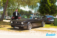 "Worthersee 2017 • <a style=""font-size:0.8em;"" href=""http://www.flickr.com/photos/54523206@N03/34398092930/"" target=""_blank"">View on Flickr</a>"