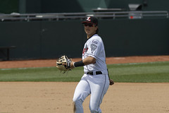Bo Bichette 018 (mwlguide) Tags: ballyard leagues ballpark michigan lansing midwestleague 3587 may peoriachiefs baseball lansinglugnuts 2017 nikon nikond500 d500