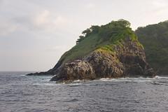 20339-Koh Bon (oliver.dodd) Tags: thailand sea andamansea ocean island similan similanislands koh kohbon