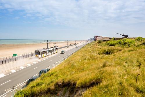 Oostende_BasvanOort-110