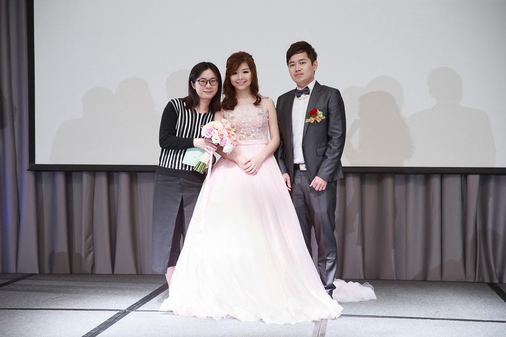 新竹國賓婚攝-國際廳婚宴_018