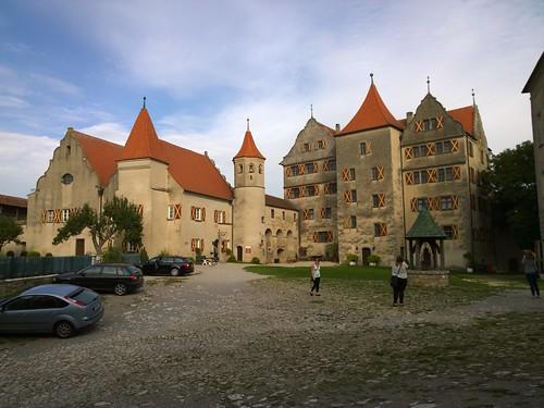2014-09-18_16.19.51_W - Castello di Harburg