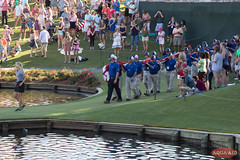IMG_6711.jpg (AQUAAID) Tags: theplayers tpcsawgrass aquaaid