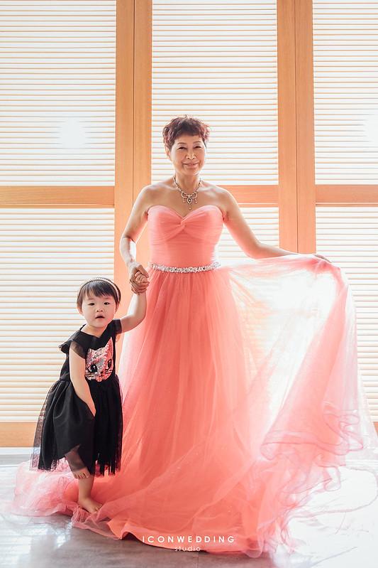 全家福照,孕婦照,親子寫真,婚紗攝影,記錄
