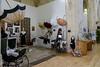 """Exposition """"les costumes des Reines d'Arles"""", Arles (jacqueline.poggi) Tags: arles bouchesdurhône france provence reinedarles arlésienne costume costumearlésien costumetraditionnel expositionlescostumesdesreinesdarles dentelle lace"""