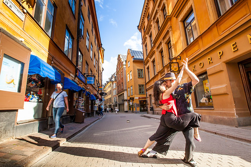 Stockholm_BasvanOortHIGHRES-135