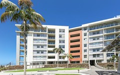 706/23 Ravenshaw Street, Newcastle West NSW