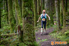 2017 RS 5 Peaks BC Golden Ears Web-1248 (5 Peaks Photos) Tags: 2017 2353 5peaks 5peaks2017 5peaksbc goldenearsprovincialpark pnw robertshaerphotographer trailrace trailrunning