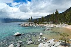 DSC_1673 (eric0210) Tags: lake tahoe sandharbor