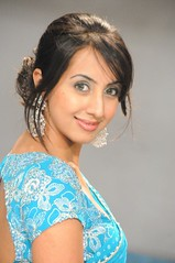 South Actress SANJJANAA Hot Exclusive Sexy Photos Set-25 (26)