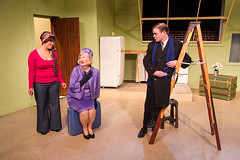 Barefoot in the Park - 2017 (coastertheatre) Tags: barefootinthepark