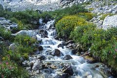WY_Tetons_MtnRush3_Full (rocinante11) Tags: water waterfall river wyoming tetons grandtetons