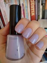 Gum Drop - Revlon (Mari Hotz) Tags: revlon esmalte unha lilás