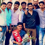 """MBA Farewell-2017 <a style=""""margin-left:10px; font-size:0.8em;"""" href=""""http://www.flickr.com/photos/129804541@N03/34458598321/"""" target=""""_blank"""">@flickr</a>"""